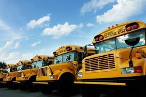 school_bus_fleet